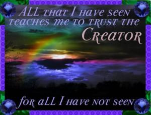 xRalph W. Emerson quote
