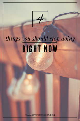 4-things-you-should-stop-doing-pin