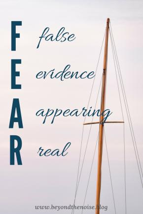 fear-pin