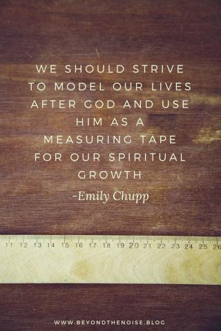 measuring-tape-pin