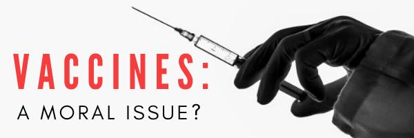vaccines_
